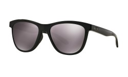 Oakley Moonlighter Sunglasses {(Prescription Available)}