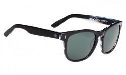 SPY+ Beachwood Sunglasses {(Prescription Available)}