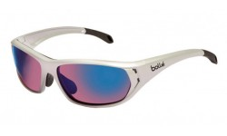 Bolle  Ouray Sunglasses {(Prescription Available)}