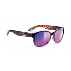 Rudy Project BroomStyk Sunglasses