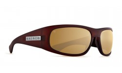Kaenon LEWI Sunglasses {(Prescription Available)}