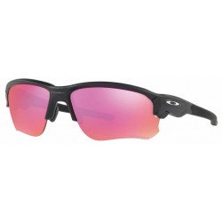 Oakley Flak Draft Sunglasses {(Prescription Available)}