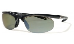 Liberty Sport  IT-10B Sunglasses {(Prescription Available)}