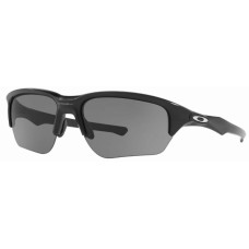 Oakley Flak Beta Sunglasses  Black and White