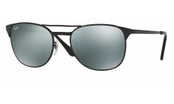 Ray Ban RB3429 Signet Sunglasses {(Prescription Available)}