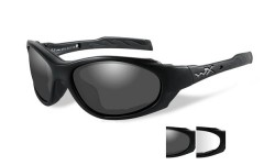 Wiley X XL-1 Sunglasses {(Prescription Available)}
