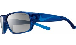 Nike  Mercurial 6.0 Sunglasses {(Prescription Available)}