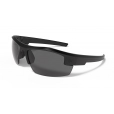 Under Armour  Reliance Sunglasses