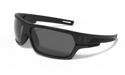 Under Armour  Battlewrap Sunglasses {(Prescription Available)}
