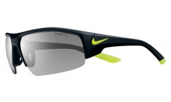 Nike  Skylon Ace XV Sunglasses {(Prescription Available)}