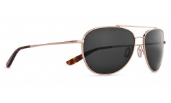 Kaenon  Driver Sunglasses {(Prescription Available)}