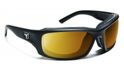 Panoptx  7Eye PanHead Sunglasses