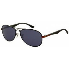 Ray Ban  RB9529S Sunglasses