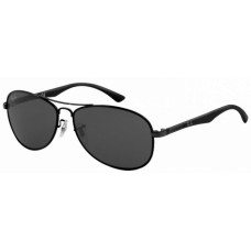 Ray Ban  RB9529S Sunglasses  Black and White
