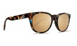 Kaenon Strand Sunglasses {(Prescription Available)}