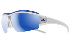Adidas a198 Evil Eye Halfrim Pro S {(Prescription Available)}