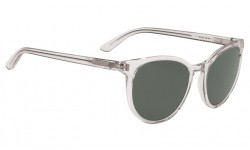 SPY+ Alcatraz Sunglasses {(Prescription Available)}