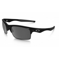 Oakley Bottle Rocket Sunglasses  Black and White