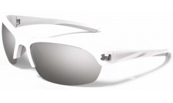 Under Armour  Marbella (Womens) Sunglasses {(Prescription Available)}