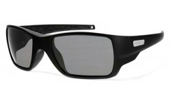 Liberty Sport  Adventure II Sunglasses {(Prescription Available)}