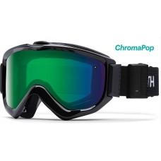 Prescription Universal Ski Goggle Insert Ads Eyewear