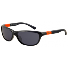 Ray Ban  RB9054S Sunglasses