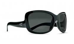 Kaenon Avila Sunglasses {(Prescription Available)}