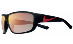 Nike  Mercurial 8.0 Sunglasses {(Prescription Available)}