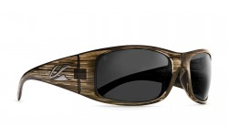 Kaenon  Jetty Sunglasses {(Prescription Available)}
