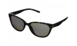 Under Armour Perfect Sunglasses {(Prescription Available)}