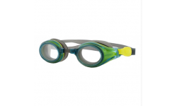 Rec Specs  Frogeye Swimming Goggles {(Prescription Available)}