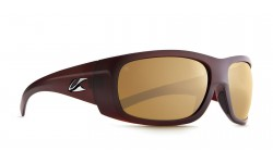 Kaenon Cliff Sunglasses {(Prescription Available)}