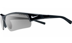 Nike  Show X2 XL Sunglasses {(Prescription Available)}