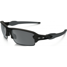 Oakley  Flak 2.0 (Asian Fit) Sunglasses