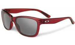 Oakley Forehand Womens Sunglasses {(Prescription Available)}