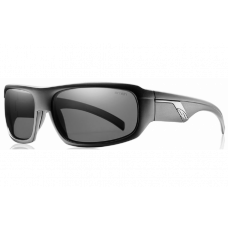 Smith  Tactic Sunglasses  Black and White