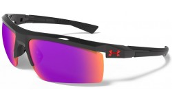 Under Armour  Core 2.0 Sunglasses {(Prescription Available)}