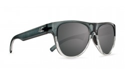 Kaenon Moonstone Sunglasses {(Prescription Available)}