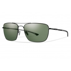 Smith Nomad Sunglasses