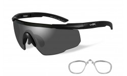 Wiley X  Saber Advanced Sunglasses {(Prescription Available)}