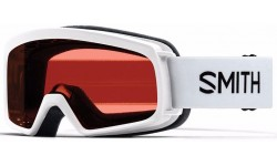 Smith Rascal Kids Ski Goggles