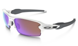 Oakley Flak 2.0 Sunglasses {(Prescription Available)}