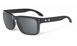Oakley  Holbrook Sunglasses {(Prescription Available)}