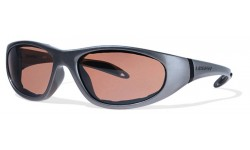 Liberty Sport  Escapade I Sunglasses {(Prescription Available)}