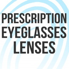 Prescription Eyeglasses Lenses