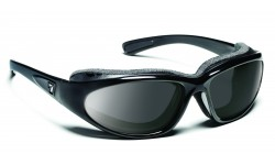 Panoptx 7Eye Bora Prescription Sunglasses