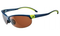 Adidas Adizero a170 Sunglasses {(Prescription Available)}