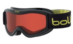 Bolle  Amp Ski Goggles {(Prescription Available)}