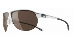 Adidas Prescription a179 Tour Pro S Sunglasses