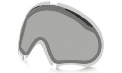 Oakley A-Frame 2.0 Ski Goggle Clear Replacement Lens